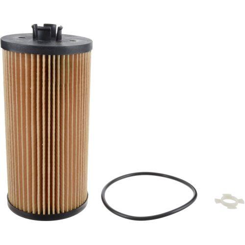 fram-ch9549-oil-filter-1