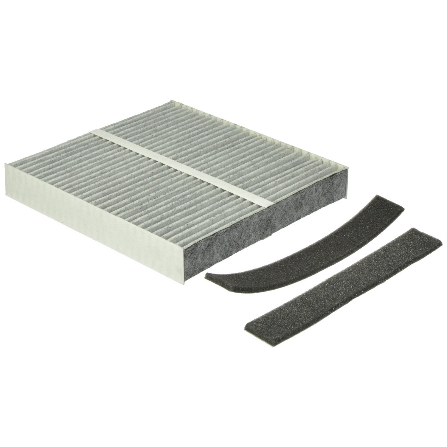 Fram CF10140 Fresh Breeze Cabin Filter