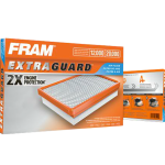 Fram Extra Guard Air Filter