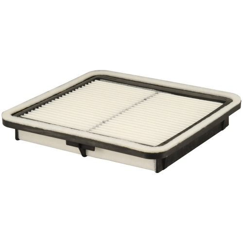 fram-ca9997-extra-guard-air-filter
