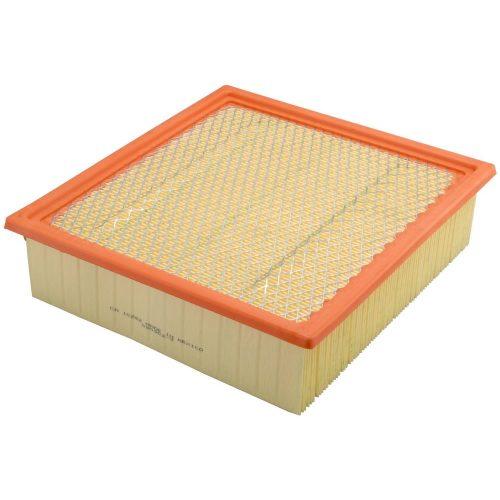 fram-ca10262-air-filter