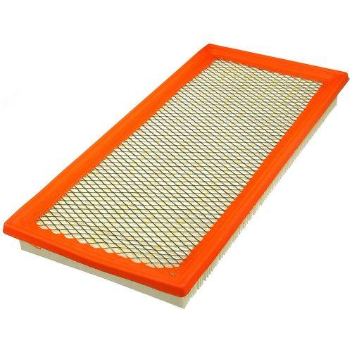 fram-ca9113-air-filter