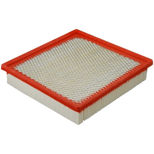 fram-ca9762-air-filter