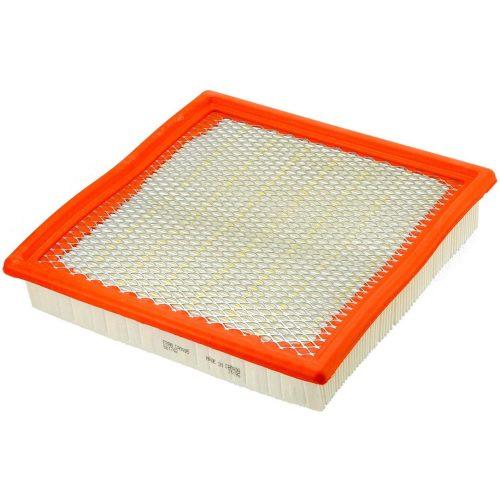 fram-ca9895-air-filter