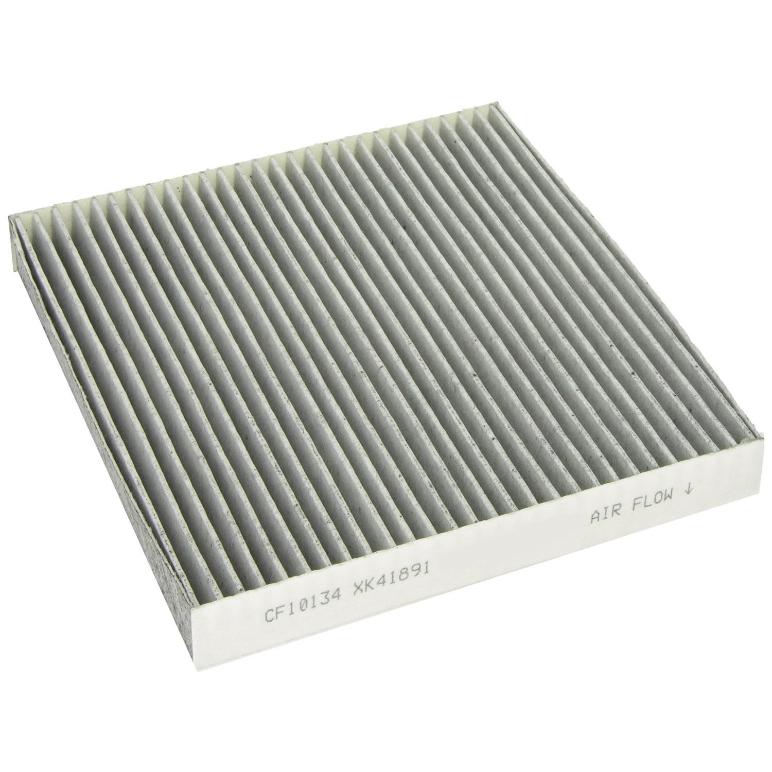 FRAM CF10134 Cabin Air Filters