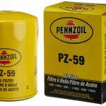 Pennzoil PZ-59