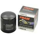 FRAM PH6017A