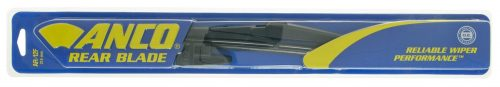 ANCO-AR-12F-Rear-Wiper-Blade-12-Pack-of-1-B005IUE2YM