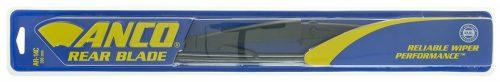 ANCO-AR-14C-Rear-Wiper-Blade-14-Pack-of-1-B003OBM5FU