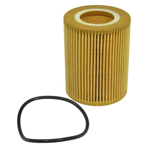 Ecogard-X5692-Oil-Filter-B00I8IKAQA