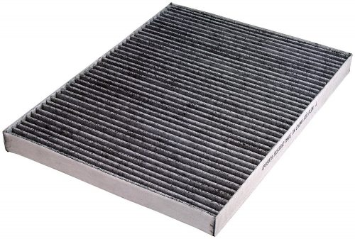 FRAM-CF9597A-Fresh-Breeze-Cabin-Air-Filter-B0010DZZUQ