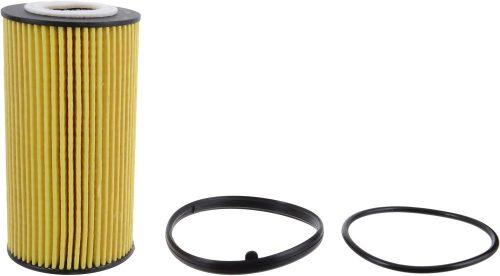 FRAM-CH9911-Full-Flow-Lube-Cartridge-Filter-B000IY4414