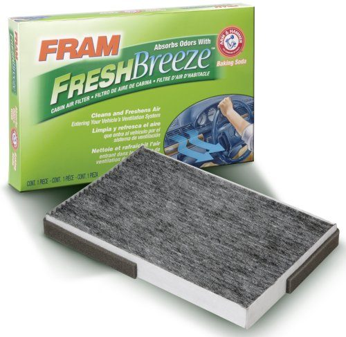 FRAM-FCF8392A-Fresh-Breeze-Cabin-Air-Filter-B0010DZZSI