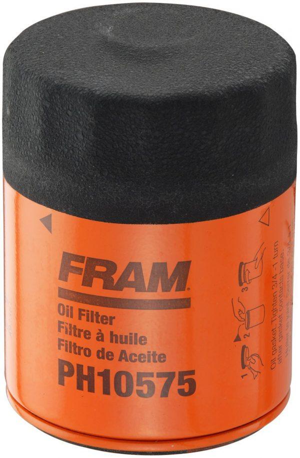 FRAM-PH10575-Spin-On-Oil-Filter-B003YNYCIG