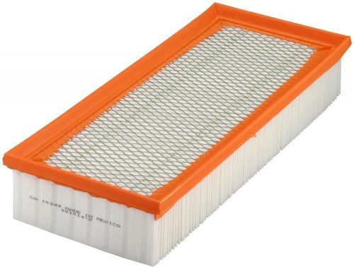 Fram-CA10349-Extra-Guard-Panel-Air-Filter-B002QGZZV0