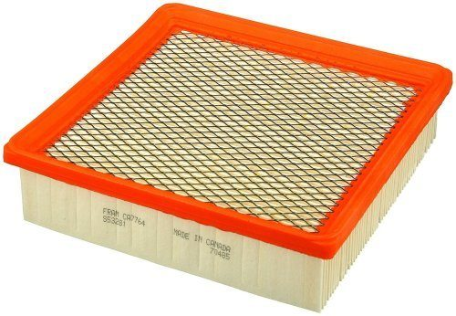 Fram-CA7764-Extra-Guard-Flexible-Panel-Air-Filter-B0009H51VM