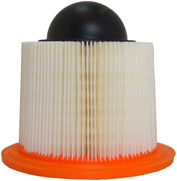 Fram-CA8039-Extra-Guard-Cone-Shaped-Conical-Air-Filter-B0009H51WQ