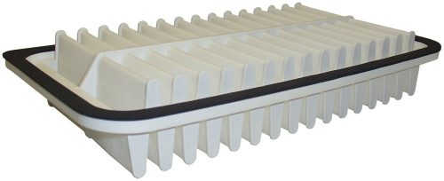 Fram-CA9482-Extra-Guard-Flexible-Panel-Air-Filter-B000A0CANA