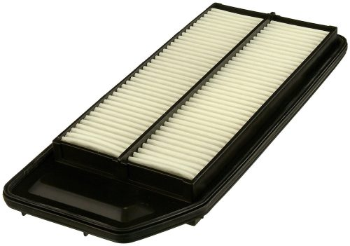 Fram-CA9564-Extra-Guard-Rigid-Panel-Air-Filter-B000A09MCW