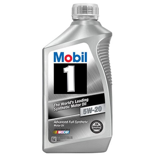 Mobil-1-5W-20-Synthetic-Motor-Oil-B00ATB0DW0