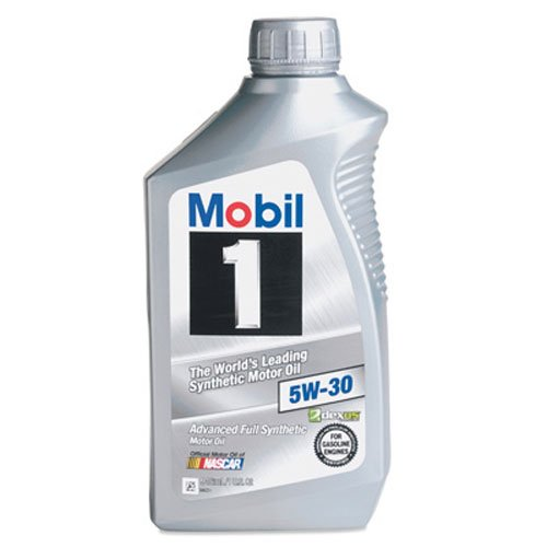 Mobil-1-5W-30-Synthetic-Motor-Oil-B00ATB0K9G