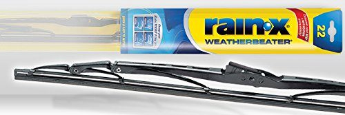 Rain-X-RX30119-Wiper-Blade-19-B00LBEWH46