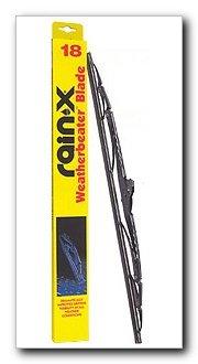 Rain-X-RX30121-Wiper-Blade-21-B0003041C0