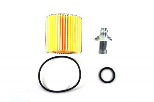 Toyota-Genuine-Parts-04152-YZZA1-Oil-Filter-B004C65DYQ