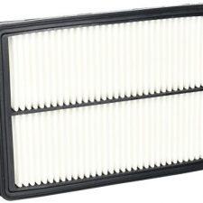 WIX-WA10271-Air-Filter-1-Pack-B019HXY524